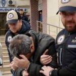 33 kişiyi kandırdı, 165 yıl hapsi istendi