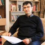 28 Şubat mağduru askeri öğrenci iadeiitibar istiyor
