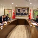 Edirne ile Elbasan arasında iş birliği protokolü imzalandı