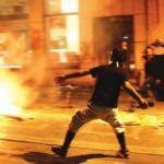 ABD Gezi'yi böyle yönetti! İşte satır satır o konuşmalar