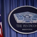 Pentagon'un Afganistan planı basına sızdı!