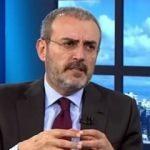 AK Parti'den yeni askerlik sistemi ile ilgili açıklama