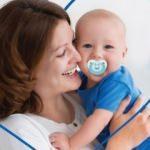 Anne sütünün özellikleri neler? Anne sütü hakkında bilinmeyenler