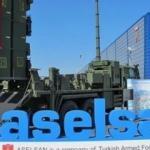 ASELSAN: Savunma sanayisinde 45 bin kişi çalışıyor