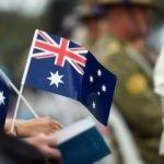 Avustralya'dan şaşırtıcı vize yasağı: Aile içi şiddete izin yok!