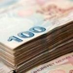 Bankacılık sektörünün aktif büyüklüğü 3,86 trilyon TL