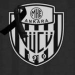 Barcelona'dan Ankaragücü'ne başsağlığı mesajı
