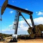 Brent petrolün varili 66,28 dolar