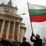 Bulgaristan'dan Rusya çıkışı: Biz Truva atı değiliz!