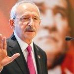 CHP'de kriz büyüyor!