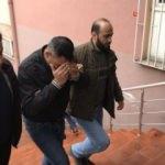 Dolandırıcıların yeni numarası 'Kaşıkçı cinayeti'