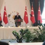 Erdoğan: Biz tökezlersek bayram ederler
