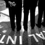 FBI'da eleman açığı: Ajan aranıyor