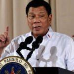 Filipinler: Rohingya Müslümanlarına vatandaşlık vereceğiz!
