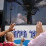 4 yılın ardından Gazze'yi sevindiren karar! İlk kafile yola çıktı