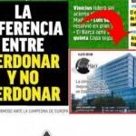 İspanya'da manidar İstanbul reklamı! Ronaldo...