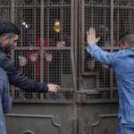 İsrail Müslümanların kutsal mirasına saldırdı! Şeytani plan