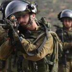 İsrail'in Gazze'ye yönelik savaş tatbikatı sona erdi!