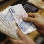 İstanbul'da fiyatlar yüzde 0.98 arttı