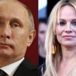 Hollywood starından Putin'e açık mektup: Senden talep ediyorum