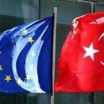 214 milyon adet oldu! Türkiye Avrupa birincisi