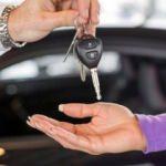 Kredi vadelerinin uzaması otomotiv pazarını heyecanlandırdı