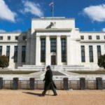Küresel piyasalar, Fed'e odaklandı!
