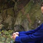 Ordu'da feci kaza! Genç kız hayatını kaybetti