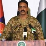 Pakistan'dan Hindistan'a yaylım ateşi: İddialarını ispatla