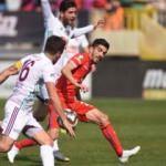 Altınordu - Hatayspor: 2-2