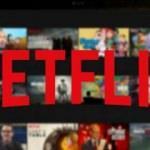 Rekabet Kurumu'ndan Netflix açıklaması!