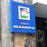 Sektör temsilcileri Emlak Katılım Bankası'ndan umutlu