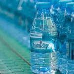 Su fiyatlarını dengeleyecek kampanya
