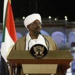Sudan'da OHAL mahkemeleri kuruluyor!