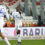 Süper Lig'de 6 gollü müthiş maç!