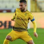 Tahim Kurulu'nda Malatyaspor'a ret!