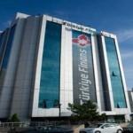 Türkiye Finans 350 milyon liralık kira sertifikası ihraç etti