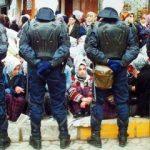 Türkiye siyasetinin kara lekesi: 28 Şubat