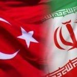 Türkiye'den 'İran' çıkışı: Çok tehlikeli ve riskli!