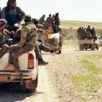 Terör örgütleri PKK/YPG ile DEAŞ anlaştı! Tehlikeli Türkiye hamlesi