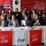 CHP'ye kötü haber! Reddedildi