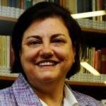 Osmanlı tarihçisi Prof. Dr. Maria Pia Pedani hayatını kaybetti!