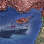 Yunanistan'dan itiraf: Türkiye'nin onayına muhtacız!