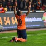 'Fenerbahçe'nin nerede olduğunun önemi yok'