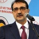 Türkiye 19 milyar ton rezerv buldu! Yüzlerce yıl...