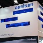 Aselsan yeni iş aldı