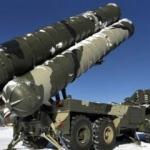 ABD'nin Türkiye'ye S-400 tehdidine Rusya'dan iki flaş cevap!