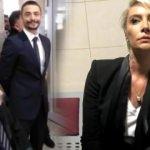 Ahmet Kural-Sıla davasında görülmemiş olay: Gerilim zirveye tırmandı...