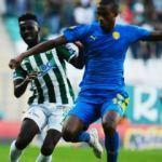 Ankaragücü-Bursaspor maçının saati değişti