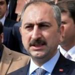 Bakanı Gül uyardı: Bu simsarlara kanmayın